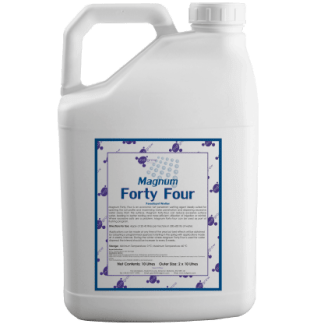 Indigrow Product Magnum Forty-Four 10Ltrs