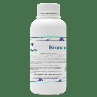 Indigrow Product Optik Bronco