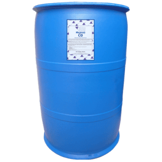 Indigrow Product Magnum CO 120l