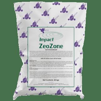 Indigrow product Impact Zeozone 2020