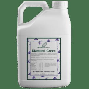 Indigrow Product Diamond Green 20l