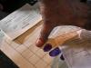 PC_140413_nu2ce_elections-inde_sn635
