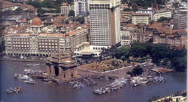 Perchè Mumbai cambierà poco o nulla?