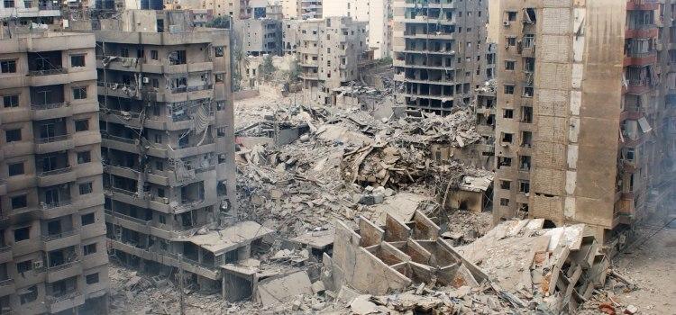 A Gaza nessun luogo è sicuro ormai. L'80% delle vittime sono civili. La testimonianza di Vittorio Arrigoni