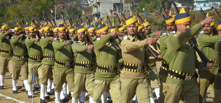 New Delhi, sventato attentato terroristico per la Festa della Repubblica