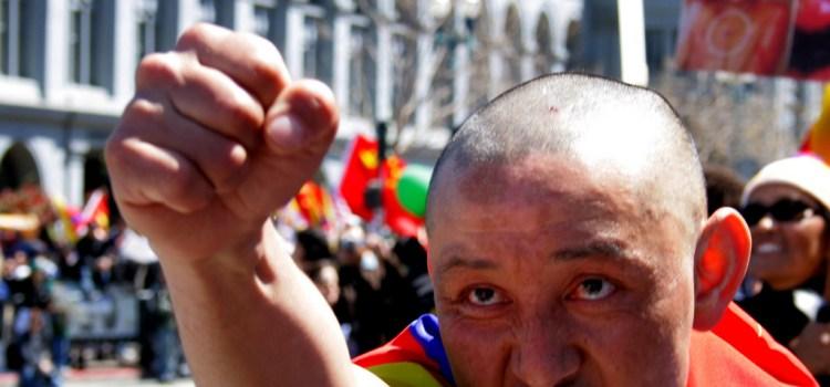 Repressione cinese in Tibet. Pechino teme disordini per i 50 anni della rivolta popolare