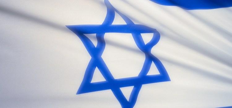 Israele, Kadima vince di un seggio, cresce l'estrema destra, governo difficile