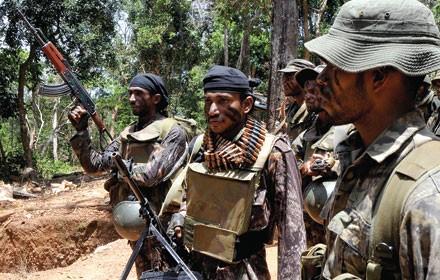 Sri Lanka, la guerra dimenticata. Di Paolo Salom