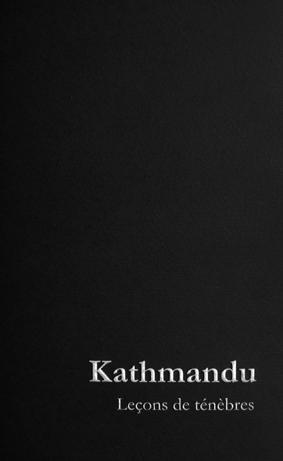kathmandu-cover-low