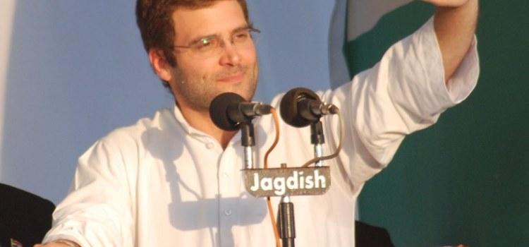 Elezini indiane: Gandhi contro Gandhi, con il voto alle porte cresce la tensione tra i rampolli della più potente famiglia indiana.