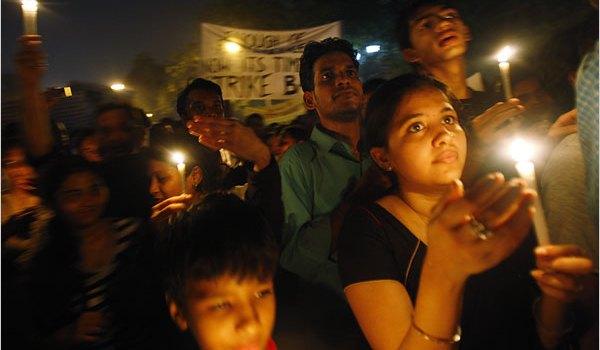 Elezioni indiane: c'è attesa in India per il nuovo governo