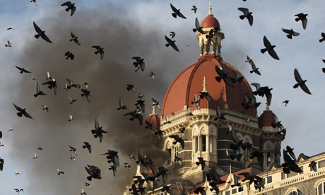 Mumbai un anno dopo. L'attentato che ha cambiato gli equilibri in Asia Meridionale