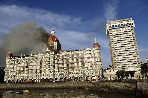 Arrestati a Brescia due pakistani coinvolti negli attentati di Mumbai