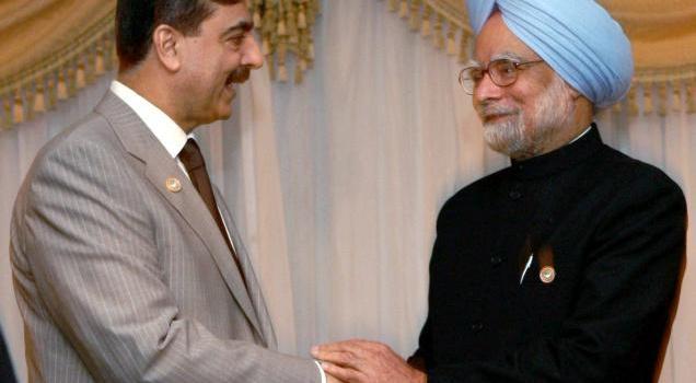 Riprende il dialogo di pace tra Pakistan e India. Un summit a New Delhi il 25 febbraio