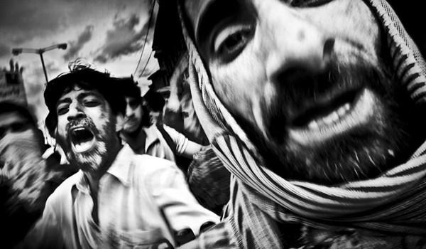 Tre nuove vittime nel Kashmir indiano. La situazione vicino al Caos.