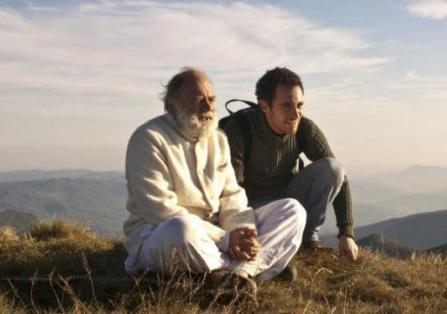 'La fine è il mio inizio'. Un film racconta gli ultimi giorni di Tiziano Terzani.