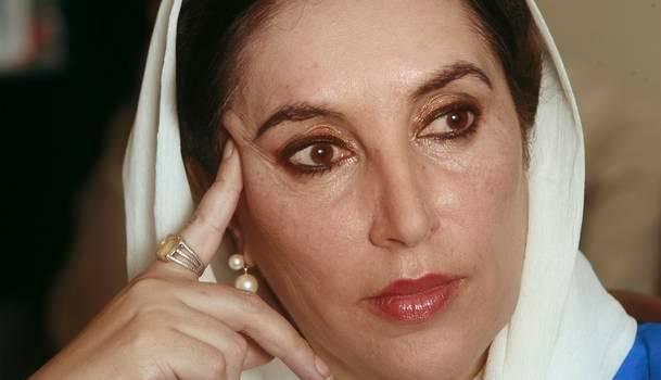 Pakistan: l'omicidio Bhutto arena il ritorno in politica di Pervez Musharraf