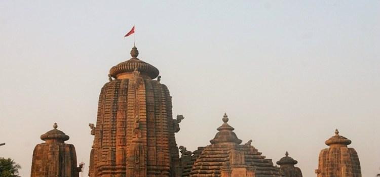 Finestra sull'arte indiana. Il tempio: concezioni e simbologie.