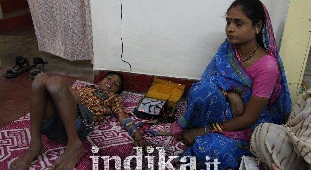 Disastro di Bhopal, la tragedia che ha indignato il mondo 2
