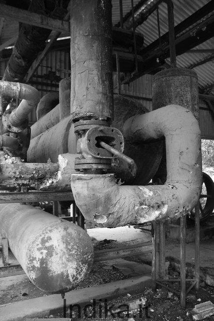 bhopal-171_0