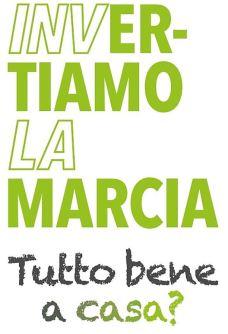 INVERTIAMO LA MARCIA2