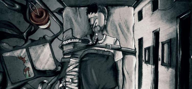 Placebo. Un documentario di Abhay Kumar
