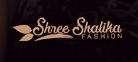 Shree Shalika Fashion