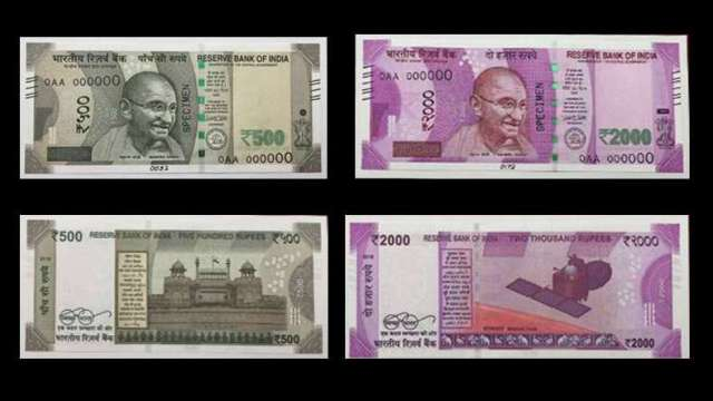 new-currency-notes-of-500-and-2000