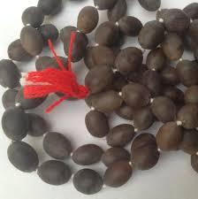 Lotus Seed Beads