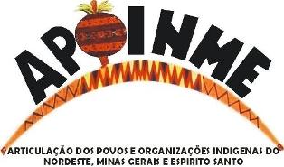 imagem_da_logomarca_da_apoinme_atualizada1