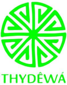 logo-thydewa