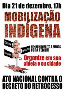 21-de-dezembro-de-2016-ato-anti-indigena