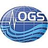 OGS - Istuto Nazionale di Oceanogafia e di  Geofisica sperimentale