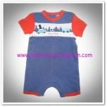 Panço-erkek-bebek-tulum-lacivert-26,50 TL