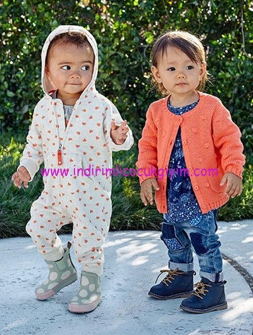 H&M kids baby girl clothes