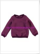 LCW kız çocuk nor uzun kollu bluz-18 TL