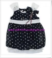 bulicca-kiz-cocuk-elbise-2-6-yas-110 TL
