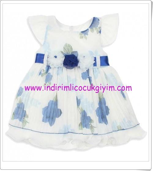 modakids-kiz-cocuk-kuşaklı-elbise-45 TL