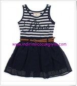 nk-kids-kiz-cocuk-marin-elbise-lacivert-43 TL