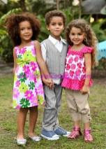 Bonprix 2016 çocuk kıyafetleri