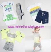 LCW erkek çocuk spor giyim modelleri