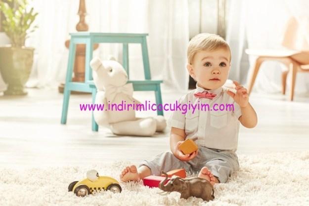 Koton erkek bebek giyim modelleri
