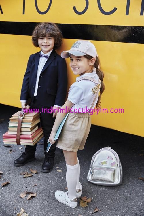 lc waikiki 2018 anaokulu kıyafetleri