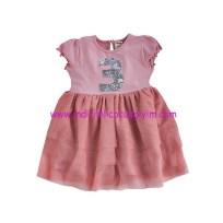 soobe happy birthdays girls 3 yas somon elbise-32 TL