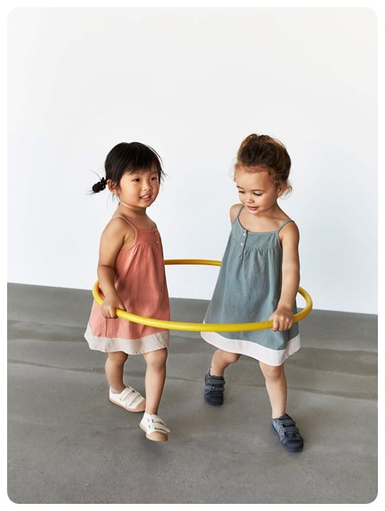 blok-renkli-bebek-elbisesi-60-TL