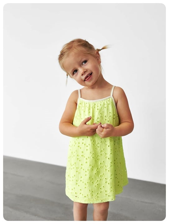 isvicre-islemeli-neon-bebek-elbisesi-60-TL