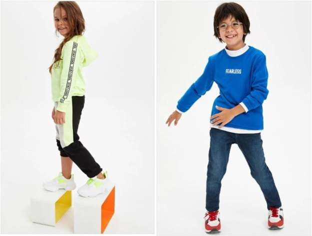 defacto-cocuk-sneaker-modelleri