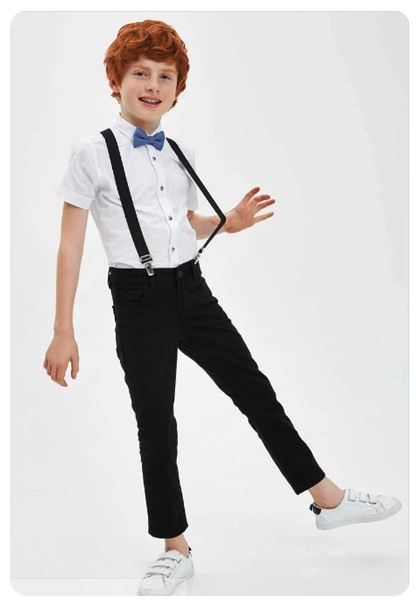 5-cep-dokuma-siyah-pantolon