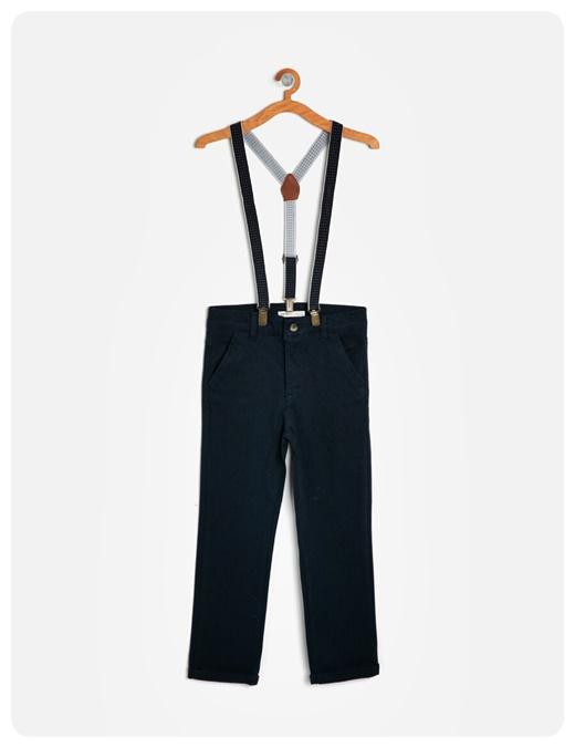 askili-lacivert-pantolon