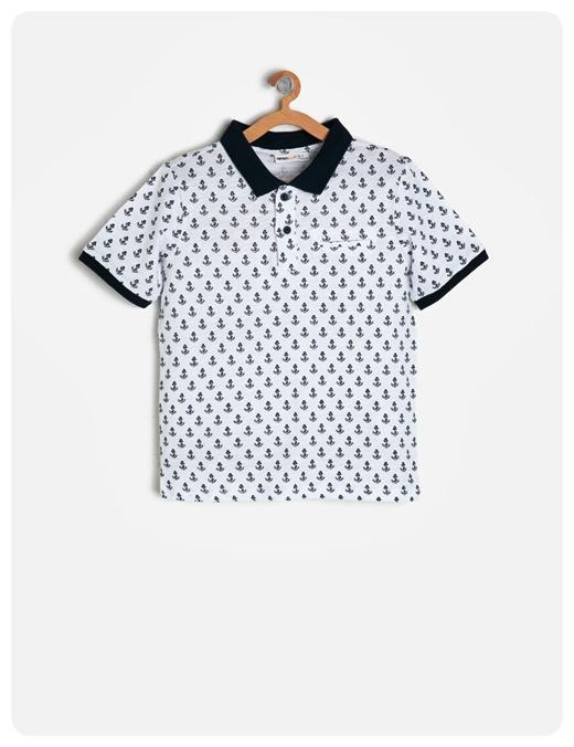 desenli-beyaz-t-shirt